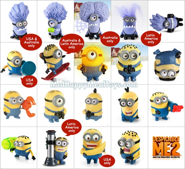 ecfd0-happy-meal-despicable-me-2-minion-toys